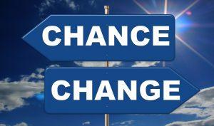 שינוי בחיים, אימון אישי, אימון מקצועי, ייעוץ מקצועי
