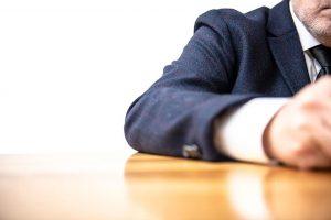 בוררות עסקית, גישור עסקי, סכסוכים, פתרון בעיות