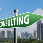 טיפים שימושיים לניהול העסק