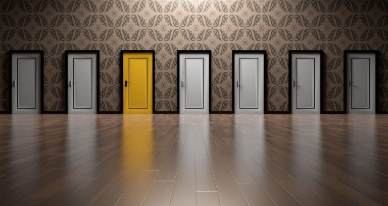 הזדמנות עסקית, הצעה עסקית