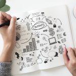 בניית תוכנית עסקית