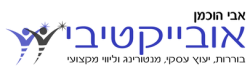 cropped-ezgif.com-webp-to-png-5-1.png